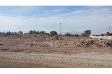 Foto principal de terreno habitacional en venta en amazonas , granjas virreyes 2871663.