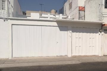 Foto de casa en renta en ambato , lindavista norte, gustavo a. madero, distrito federal, 2893301 No. 01
