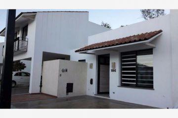 Foto de casa en venta en amberes 100, hacienda san miguel, león, guanajuato, 2402082 no 01