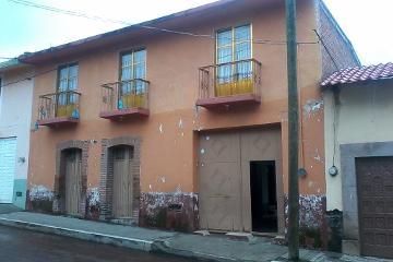 Foto de casa en venta en  , amealco de bonfil centro, amealco de bonfil, querétaro, 2721063 No. 01