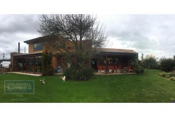 Foto de rancho en venta en  , amealco de bonfil centro, amealco de bonfil, querétaro, 2727744 No. 01