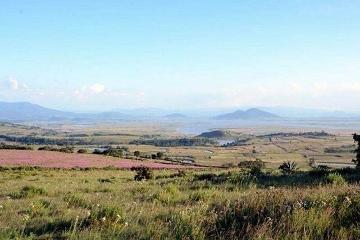 Foto de rancho en venta en  , amealco de bonfil centro, amealco de bonfil, querétaro, 2730750 No. 01
