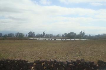 Foto de rancho en venta en  , amealco de bonfil centro, amealco de bonfil, querétaro, 2860444 No. 01