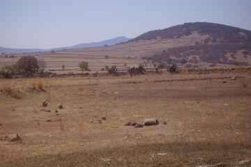 Foto de rancho en venta en  , amealco de bonfil centro, amealco de bonfil, querétaro, 2894274 No. 01
