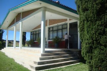 Foto principal de rancho en venta en amealco de bonfil centro 2894849.