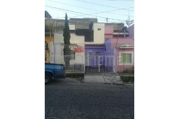 Foto de casa en venta en  , américa manríquez, tepic, nayarit, 2400532 No. 01