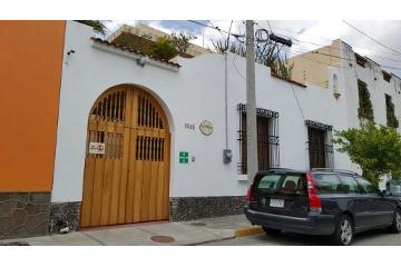 Foto de casa en venta en  , americana, guadalajara, jalisco, 2015852 No. 01