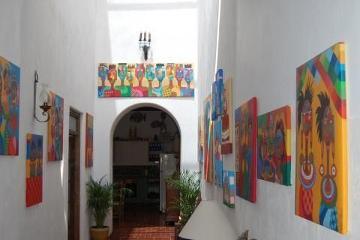 Foto de casa en venta en  , americana, guadalajara, jalisco, 2532902 No. 01