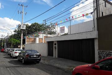 Foto de terreno habitacional en venta en  , americana, guadalajara, jalisco, 2766744 No. 01