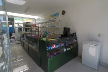 Foto de local en renta en  , americana, guadalajara, jalisco, 2808651 No. 01