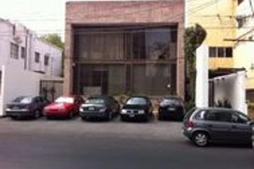 Foto de edificio en renta en  , americana, guadalajara, jalisco, 2837019 No. 01