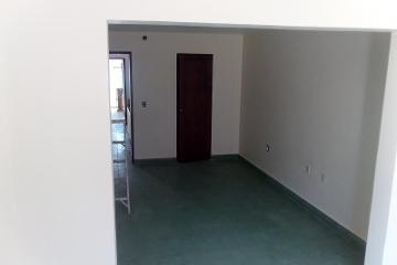 Foto principal de casa en venta en americana 2841207.