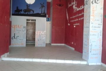 Foto de local en renta en  , americana, guadalajara, jalisco, 2869157 No. 01