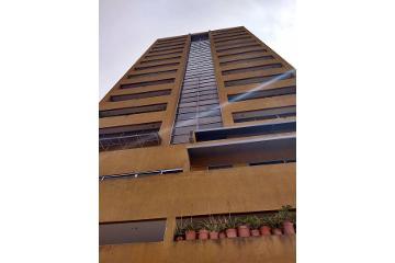 Foto de departamento en venta en  , americana, guadalajara, jalisco, 2880918 No. 01