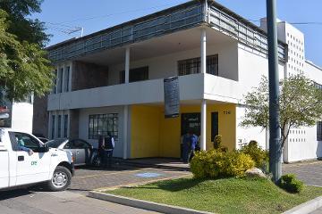 Foto de local en renta en americas 710, ladrón de guevara, guadalajara, jalisco, 2772075 No. 01