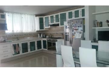 Foto de casa en renta en  , américas britania, morelia, michoacán de ocampo, 2615903 No. 01