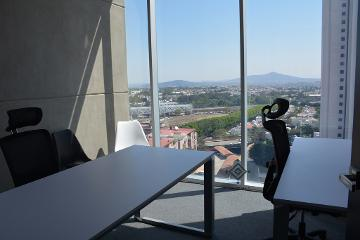 Foto de oficina en renta en americas , country club, guadalajara, jalisco, 0 No. 01