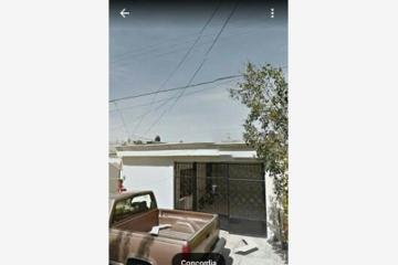 Foto de casa en venta en  , amistad, saltillo, coahuila de zaragoza, 2852395 No. 01