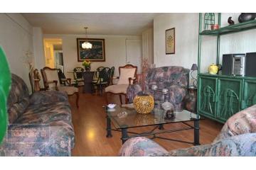 Foto de departamento en renta en amores 1, del valle centro, benito juárez, distrito federal, 2758407 No. 01