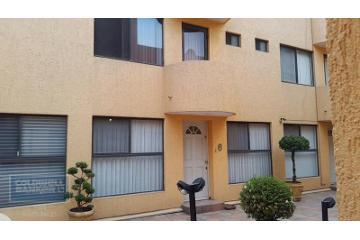 Foto de casa en venta en amores 800, del valle norte, benito juárez, distrito federal, 0 No. 01