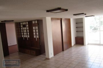 Foto de departamento en renta en amores, del valle centro, benito juárez, df, 1995523 no 01
