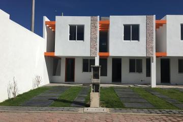 Foto de casa en venta en  , amozoc centro, amozoc, puebla, 1585500 No. 01