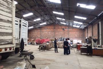 Foto de nave industrial en venta en  , amozoc centro, amozoc, puebla, 2761426 No. 01