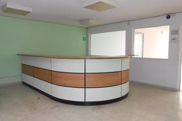 Foto de oficina en renta en  , ampliación castillo grande, gustavo a. madero, distrito federal, 2477528 No. 01