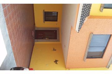 Foto de casa en renta en  , ampliación castillo grande, gustavo a. madero, distrito federal, 2483265 No. 01