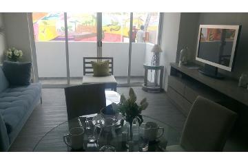 Foto de departamento en venta en  , ampliación del gas, azcapotzalco, distrito federal, 2954242 No. 01