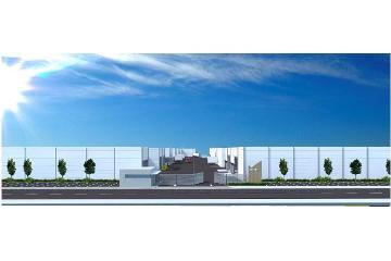 Foto principal de nave industrial en venta en ampliación del paraíso 2872572.
