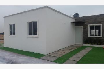 Foto de casa en venta en  , ampliación el carmen, tizayuca, hidalgo, 2782988 No. 01
