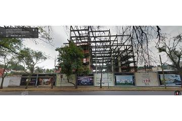 Foto de terreno comercial en venta en  , ampliación fuentes del pedregal, tlalpan, distrito federal, 2872230 No. 01