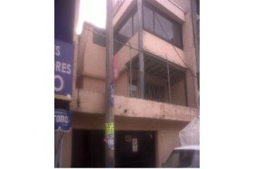 Foto de casa en venta en  , ampliación gabriel ramos millán, iztacalco, distrito federal, 2036816 No. 01