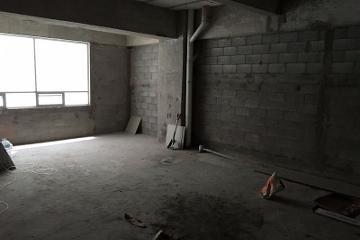 Foto de oficina en renta en  , ampliación granada, miguel hidalgo, distrito federal, 2366038 No. 01