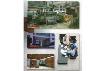 Foto de oficina en renta en  , ampliación granada, miguel hidalgo, distrito federal, 2594005 No. 01