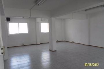 Foto de casa en renta en  , ampliación granada, miguel hidalgo, distrito federal, 2628319 No. 01