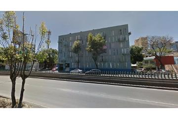 Foto de departamento en renta en  , ampliación granada, miguel hidalgo, distrito federal, 2735074 No. 01