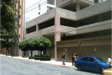 Foto de oficina en renta en  , ampliación granada, miguel hidalgo, distrito federal, 2881535 No. 01