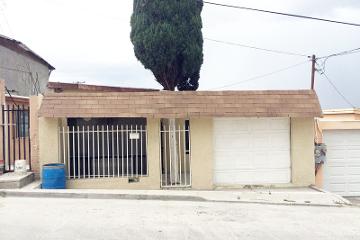 Foto de casa en renta en, paseos de guaycura, tijuana, baja california norte, 1432683 no 01