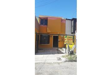 Foto de casa en venta en  , ampliación insurgentes, chihuahua, chihuahua, 0 No. 01