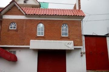 Foto de casa en renta en  , ampliación lomas de san bernabé, la magdalena contreras, distrito federal, 2436357 No. 01