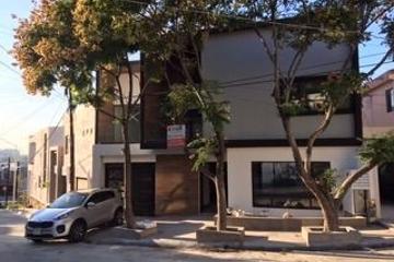 Foto de casa en venta en  , ampliación lomas del campestre, san pedro garza garcía, nuevo león, 2835466 No. 01