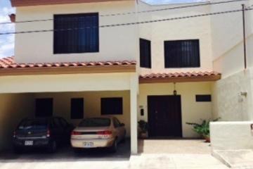 Foto de casa en venta en  , ampliación lomas del campestre, san pedro garza garcía, nuevo león, 522710 No. 01