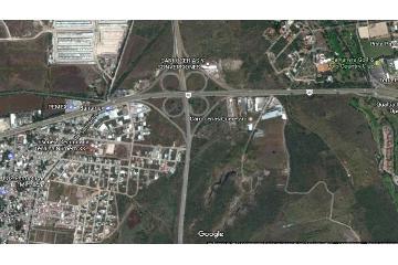 Foto principal de terreno habitacional en venta en ampliación los ángeles 2968324.