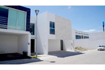 Foto de casa en renta en  , ampliación momoxpan, san pedro cholula, puebla, 1370863 No. 01