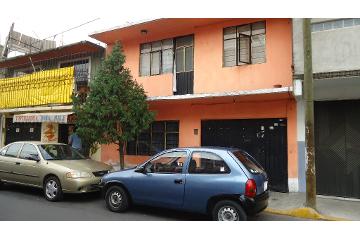 Foto de casa en venta en  , ampliación paraje san juan, iztapalapa, distrito federal, 1128233 No. 01