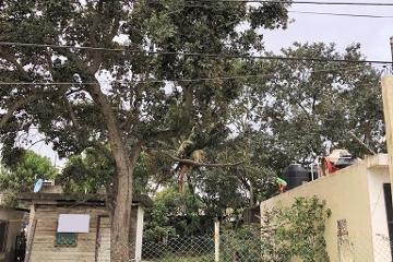 Foto de terreno habitacional en venta en  , primavera, altamira, tamaulipas, 4632383 No. 01