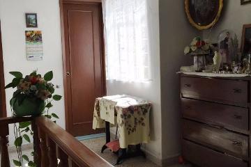 Foto de casa en venta en  , ampliación romero sección las fuentes, nezahualcóyotl, méxico, 2142746 No. 06
