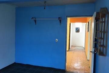 Foto de casa en renta en  , ampliación santa maría tulpetlac, ecatepec de morelos, méxico, 2562976 No. 01